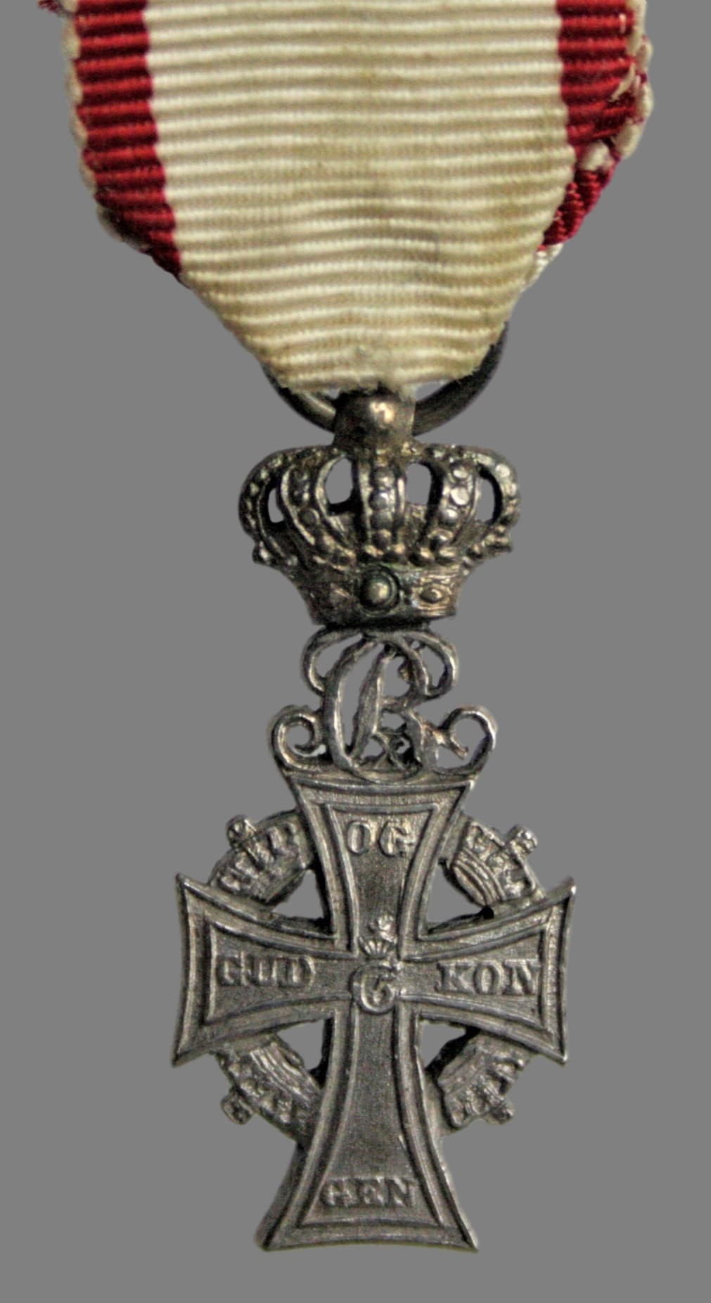 Denmark, Knight of the Order of the Dannebrog