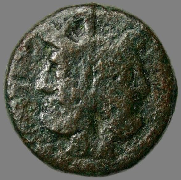 As 211-206 BC (post-reform)